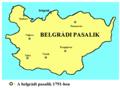 Belgrádi pasalik.png
