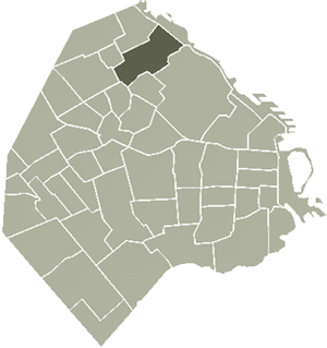Belgrano-Buenos Aires map.png