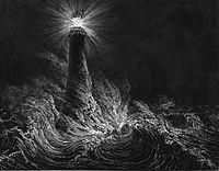 Bell Rock Lighthouse - Google Book Search - Biographical Sketch of the Late Robert Stevenson.jpg
