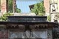 Bellaggio balcon Princess Grace.JPG