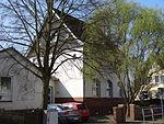 Bellersheimer Straße 8 (Trais-Horloff) 01.JPG
