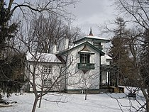 Bellevue House February 2012.JPG