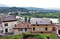 Belluno - view 5.jpg