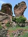 Belogradchik-rocks-8.jpg