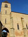 Belvès - Eglise Notre-Dame-de-l'Assomption-1.JPG