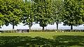 Belvedere di Verduno2.jpg
