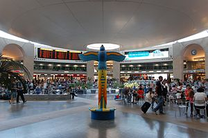 Ben Gurion International Airport-08-by-RaBoe-01.jpg