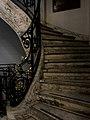Bencich stairs.jpg