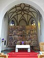 Bendern Altar.jpg