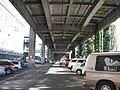Beneath the Alaskan Way Viaduct.jpg