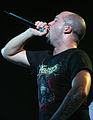 Benighted Coolness'tival 2007 03.jpg