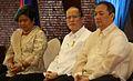 Benigno Aquino III 020216.jpg