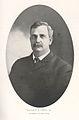 Benjamin Barker Odell, Jr.jpg
