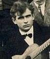 Benjaminas Jakševičius 1928.jpg