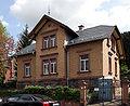 Bensheim Arnauer Strasse 11 01.jpg