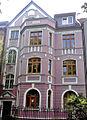 Bentheimer 6, Essen-Frohnhausen.jpg