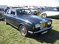 Bentley Corniche Coupé (11278421463).jpg