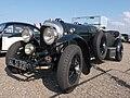 Bentley Le Mans Special english licence registration AL 51 03 pic7.jpg