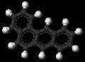 Benzanthracene-3D-balls.png