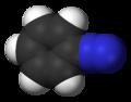 Benzenediazonium-3D-vdW.png