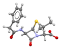 Benzylpenicillin-anion-from-xtal-3D-bs-17.png
