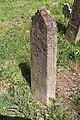 Beršići (Galič), groblje na potesu Kainovac (31).jpg