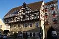 Berching Oberpfalz NM 146.jpg