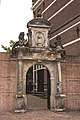 Berckepoort-The gate to (14800637148).jpg