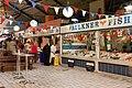 Beresford Market 2.JPG