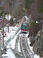 Bergen funicular (5584878252).jpg