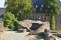 BergfriedBurgKastellaun.jpg