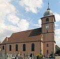 Bergholtz, Église Saint-Gall.jpg