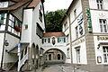Bergisch Gladbach - Altes Rathaus 09 ies.jpg