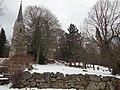 Bergkirche schierke dez2017 (23).jpg