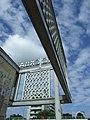Berlín, Friedrichshein, Café Moskau II.jpg