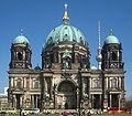 Berlin, Mitte, Lustgarten, Dom.jpg