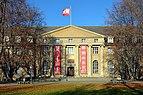 Berlin, Museum Europäischer Kulturen, GLAM on Tour im Museum Europäischer Kulturen (2018) NIK 5719.jpg