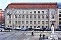 Berlin-Brandenburgische Akademie der Wissenschaften.jpg