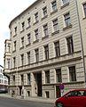 Berlin-Mitte Krausnickstraße 3.JPG