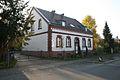 Berlin-Spandau Weinmeisterhornweg 123 LDL 09085833.JPG