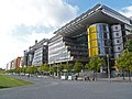 Berlin.Potsdamer Platz 001.jpg