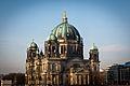 Berlin (5595684394).jpg