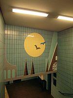 Berlin - U-Bahnhof Turmstraße (9490704380).jpg
