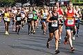 Berlin Marathon 2016.jpg