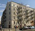 Berlin Prenzlauer Berg Belforter Straße 26 (09070150).JPG