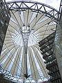Berlin Sony Center Dach.jpg