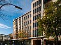 Berlin schoeneberg akazienstrasse 26.10.2012 09-58-56.jpg