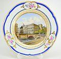 Berliner Schloss mit der langen Brücke-Freydanck.JPG