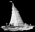 Bermudabåt, Nordisk familjebok.png
