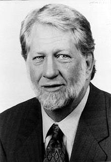 Bernard Ebbers - Wikipedia, the free encyclopedia